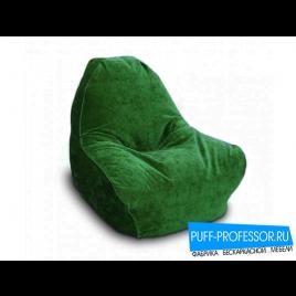 Кресло Марвер