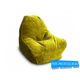 Кресло Першерон