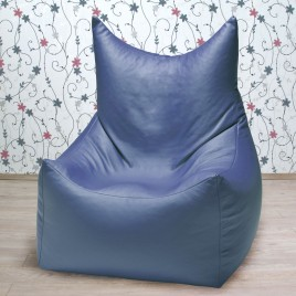 Кресло Талли