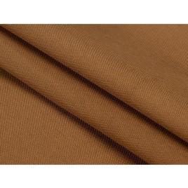 ОКСФОРД 600Д OXFORD 600D PU1000 Coyote Brown (коричневый)