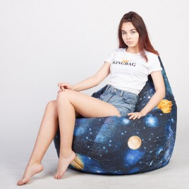 Кресло Космос