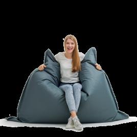 Кресло Сомборо