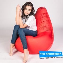 Кресло мешок Камеди