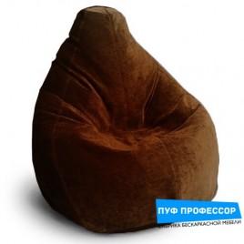 Кресло Ренн