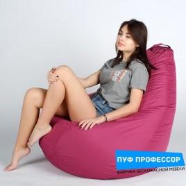 Кресло Миа