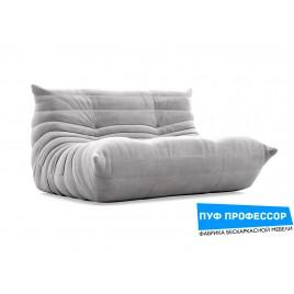 Модульный диван Макрин