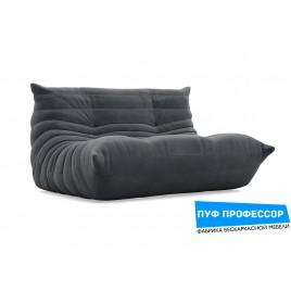 Модульный диван Оттон
