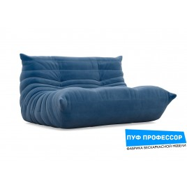 Модульный диван Андриан