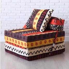 Кресло-кровать Африка