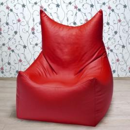 Кресло Ланнистер