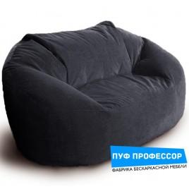 Бескаркасный диван Модест
